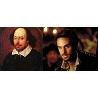 Shakespeare: İkinci Şans