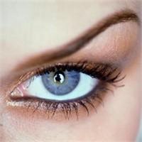 Göz Hastalıklarında Erken Teşhis Ve Tedavi