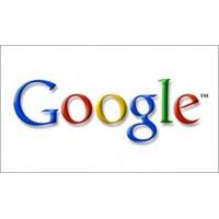 Google'da İstenilen Kelimede İlk Sırada Çıkmak