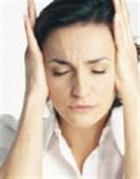 Orta Kulak İltihabını Hafife Almayın