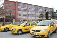 Web Sitesi Buradan Taksi Kaç Para Tutar