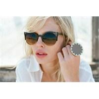 Bayan Gözlük Modelleri 2014