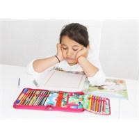 Çocuklarda Dikkat Eksikliği Nasıl Giderilir?