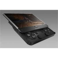Sony'den yeni PSP2 nasıl olacak?