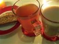 Yogi Çayı