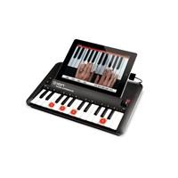 Piano Apprentice İle Piyano Çalmayı Ögren