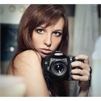 5 Adımda Fotojenik Olmak