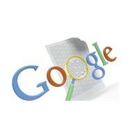 2011'de Google'da En Çok Arananlar Sonuçlar