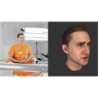 Yeni Bir Teknoloji: Motionscan