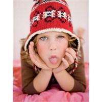 Çocuğunuz Hiperaktif Mi Yoksa Burnu Mu Tıkalı?