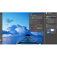 Adobe Photoshop Cs6 Dersleri