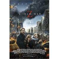 Dünya Savaşı Zyi İzledim