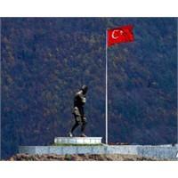 En Büyük Atatürk Heykelinin Açılışına Son 2 Gün!