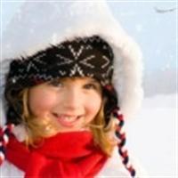 Çocukları Soğuktan Koruma Yolları Nelerdir ?