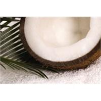 Hindistan Cevizi Yağının (Coconut Oil) Faydaları