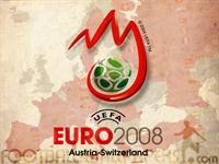Euro 2008 Maçları Uydudan İzlemek İçin Tıklayın..