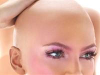 Saç Dökülmesine Süper Öneriler