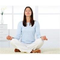 Sağlıklı Bir Yaşam İçin Bilinçaltınızı Yapılandırn