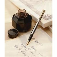 Sevgiliye Gönderilmemiş Mektup..