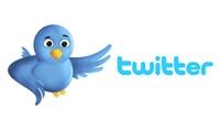 Büyük Şirketler Sanal Dünyada En Çok Twitter Kulla