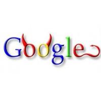 Google Kendini Cezalandırdı