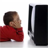 Televizyonun Yararları Ve Zararları Nelerdir?