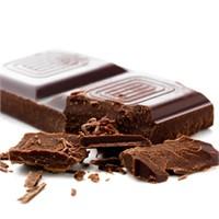 Moskova'da Çikolata Sergisi Açıldı