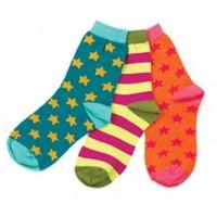 Çorap Seçiminde Bunlara Dikkat Edin