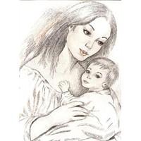 Dul- Yetim Aylığı İçin Başvuru Şekli Ve Belgeleri