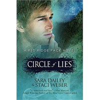 Circle Of Lies – Sara Dailey And Staci Weber