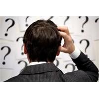 İş Kurma Sürecinin Temel Adımları Nelerdir?