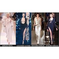 Sezondan Favorilerim | 2013-2014 Kış Couture Look