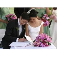 Evlilik Kararı Ne Zaman Alınır?