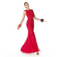 2013 Gece Elbiseleri Abiye Modelleri