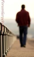 Sokakların Yalnızlığının Benim Yalnızlığımdan Fark
