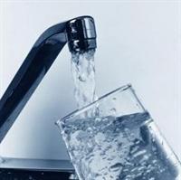 Su İçmek Zayıflatır Mı ?