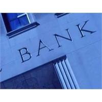 Devlet Bankaları Kredi Faiz Oranlarını Yükseltti