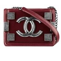 Chanel 2013 Sonbahar Çantaları