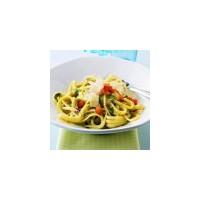 Sebzeli Parmesanlı Bavette Tarifi, Yapılışı