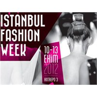 İstanbul Fashion Week 2012 Takvimi Belli Oldu