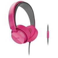 Kulak Üstü Kulaklık Tavsiyesi Philips Shibuya Shl5