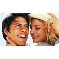Mutlu Bir İlişki İçin Öneriler