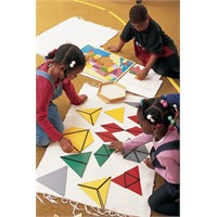 Montessori Eğitimi Ve Çocuğunuz