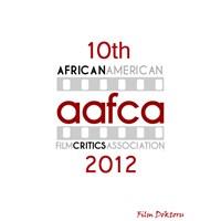 10. Afrikan Amerikan Film Eleştirmenleri Ödülleri