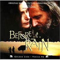 Before The Rain 1994