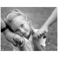 Mutlu Ve Başarılı Çocuk Yetiştirmek İçin 10 Kural