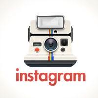 Instagram, Android Cihazlar İçinde Hazırlanıyor