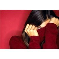 Kadınların Kabusu: Sistit