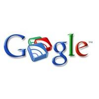 Google Bir Bir Kapatıyor...