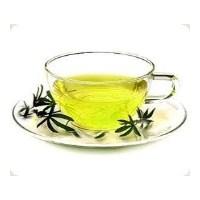Sağlık Deposu Yeşil Çay